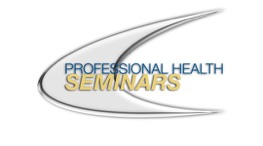 Professional Health Seminars